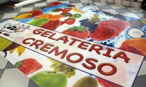 cartellone_gelateria