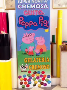cartellone_gelateria_peppa