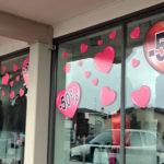 decorazione_vetrine_img