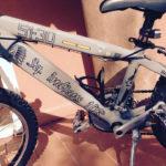 decorazioni_bicicletta