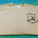 stampa_maglietta1