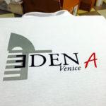 stampa_maglietta2