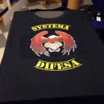 stampa_maglietta5